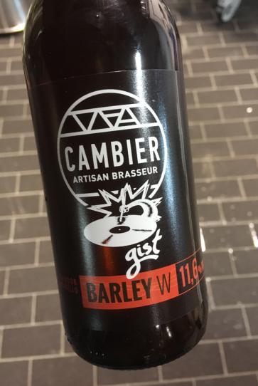 barley_w