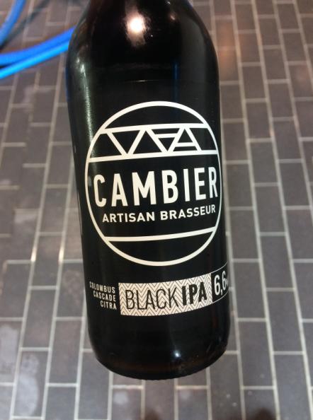 cambier_black_ipa