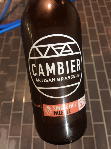 cambier_cascade_single_hop_pale_ale