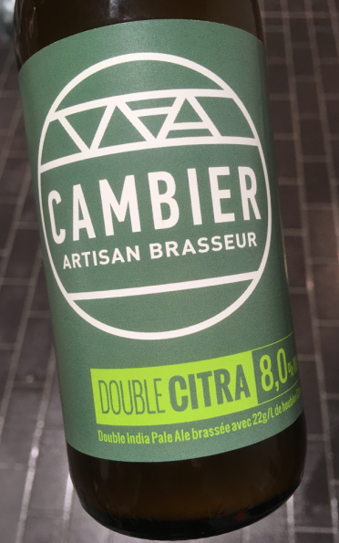 cambier_double_citra