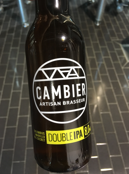 cambier_double_ipa