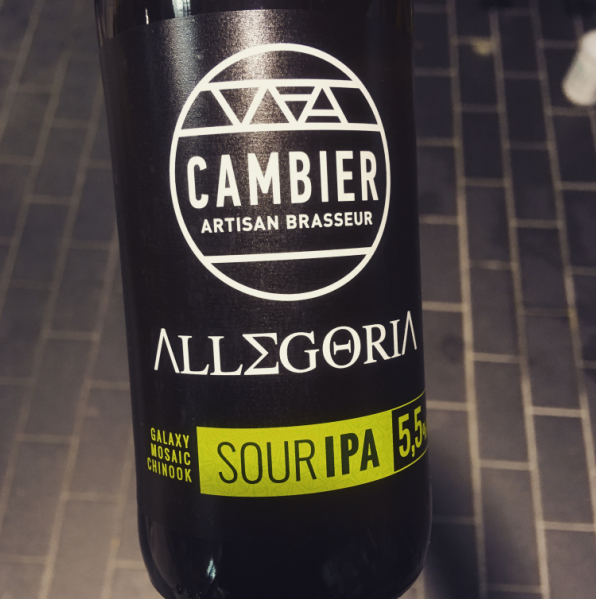 cambier_sour_ipa