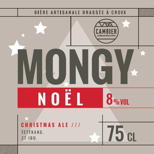 mongy_noel_2018