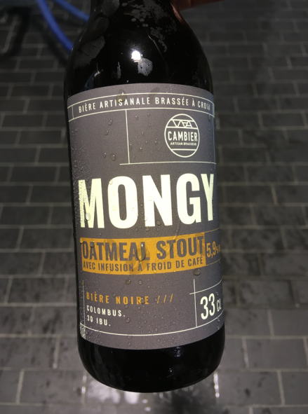 mongy_oatmeal_stout_cafe