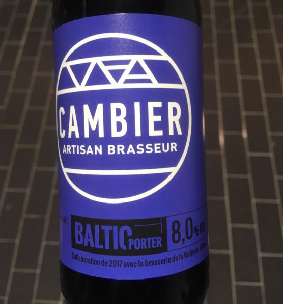 cambier_baltic_porter